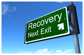 recovery-next-exit-image