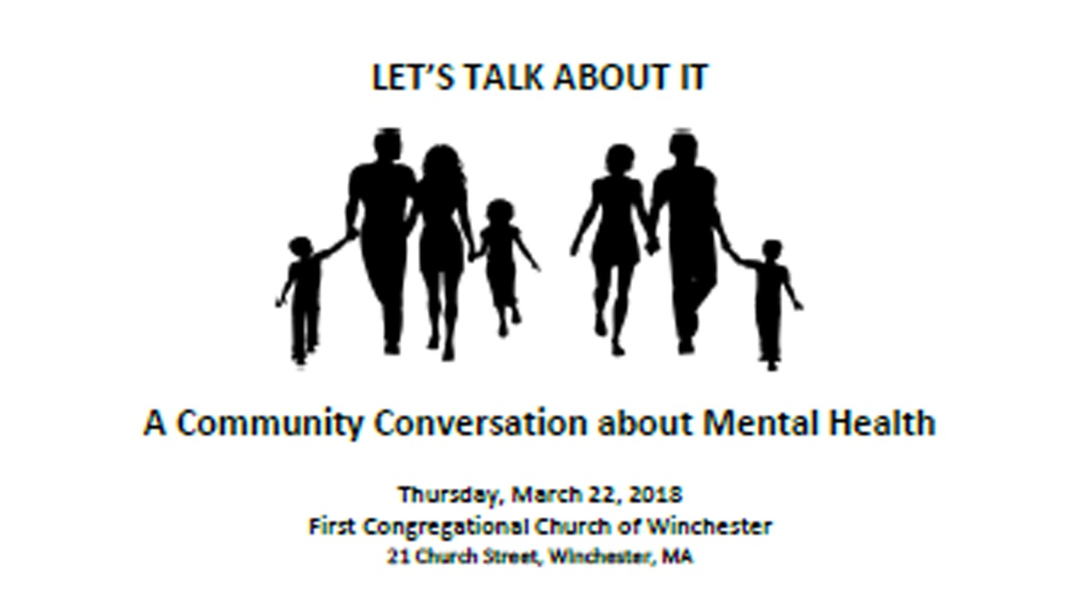 Community Conversation Go To Www Stonehamcoalition Org
